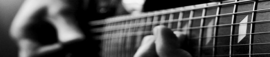 El blog de la música